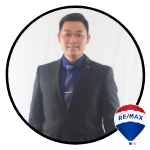 Mihn Tran, Real Estate Sales Representative