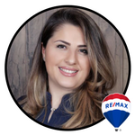 Saeideh Shabani, Real Estate Sales Representative