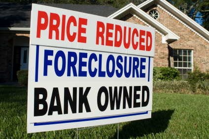 Ottawa Foreclosures & Estate Sales
