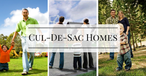 Cul-De-Sac Homes for Sale in Ottawa