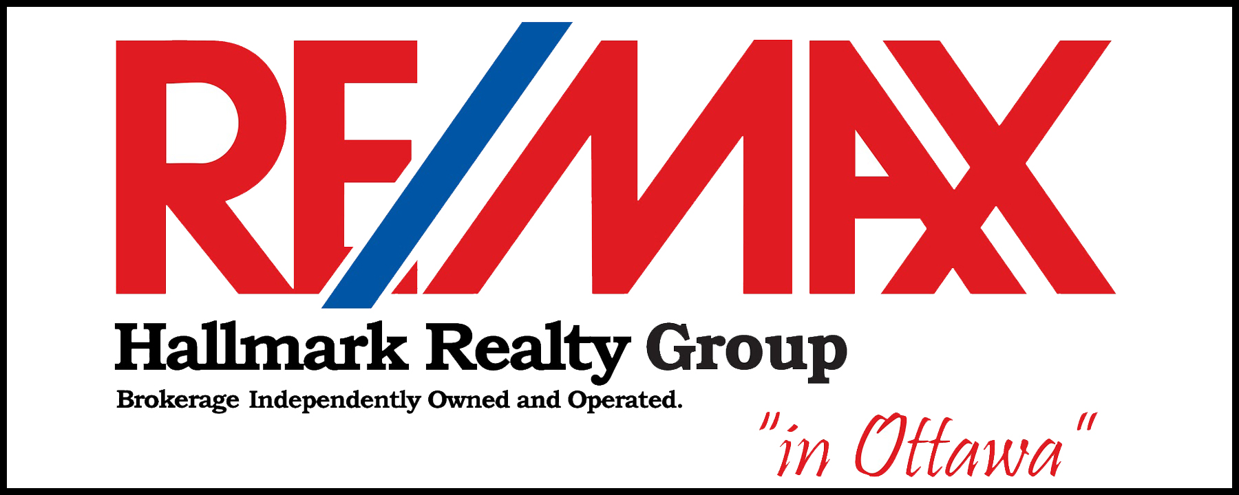 Home Team Ottawa | Ottawa Real Estate Agents