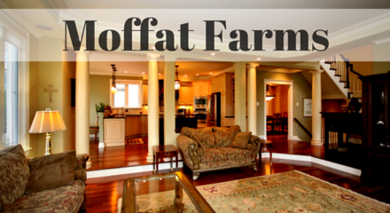 Moffat Farms